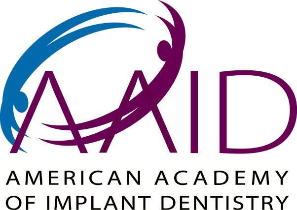 Schenectady Dental Implants