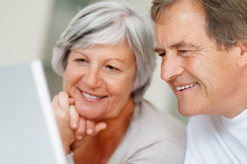 Most Reliable Senior Online Dating Website Totally Free